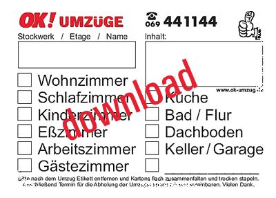 Umzugsunternehmen Wiesbaden ok umzüge offenbach frankfurt wiesbaden rhein ihr